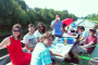 ladenburg-boattrip-group.png